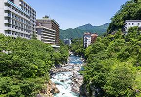 栃木で物件を買う