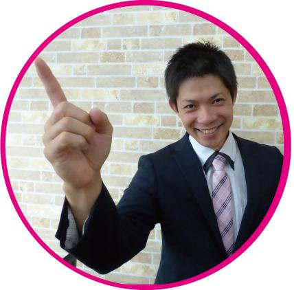 ドリームキャスト宮崎和也の紹介