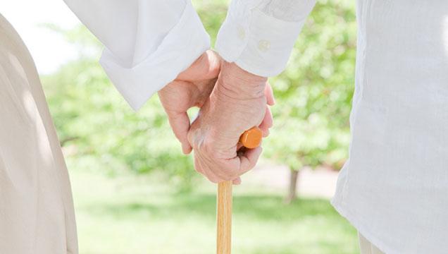 老後の年金対策として安定した収入が確保できる